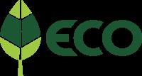 ECO: A Covenant Order of Evangelical Presbyterians