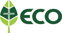ECO: A Covenant Order of Evangelical Presbyterians